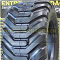500-60-22.5 16PR United Skogsdäck, Dæk, hjul og fælge