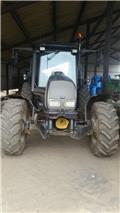 Valtra A95, 2005, Tractors
