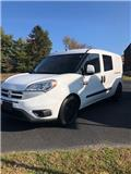 RAM PROMASTER CITY 1500, 2015, Cars