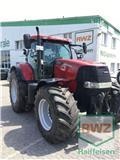 Case IH Puma 230, 2015, Traktor