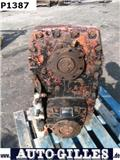 Коробка передач ZF Verteilergetriebe GA 350/3 DO / GA350/3DO, 1985