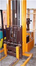 Other PDR30, 1994, Reach truck