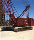 Manitowoc 4100, 1977, Tracked cranes