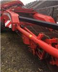 Grimme GT 170 S DMS, 2009, Potato Harvesters And Diggers