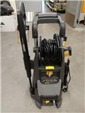 Stiga HPS 345 R painepesuri UUSI, 2018, Light Pressure Washers