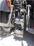 Massey Ferguson 560, 2014, Ostala oprema za traktore