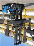Kalmar DCG170-12, 2013, Containerstapler