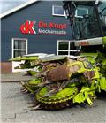 CLAAS Orbis 450, 2018, Self-Propelled Forager Accessories