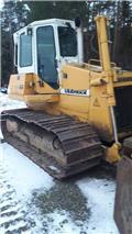Liebherr PR 712 B L, 2005, Buldooserid