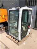 Takeuchi TB216, 2019, Mini Excavators <7t (Mini Diggers)