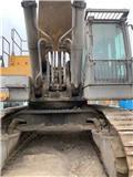 XCMG XE900C, 2014, Crawler Excavators
