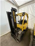 Hyster H 2.0 FT, 2019, Stivuitor GPL