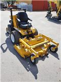 Walker H24D, 2016, Zero turn mowers