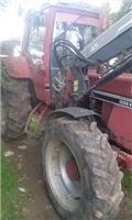 Case IH 1056 XL A, 1983, Tractoren