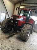 Case IH 7250, 2000, Traktor
