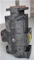 Michigan / Parker L190 / Hydraulik Pumpe, 2002, Hydraulics