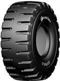 Techking 35x65R33 TECHKING ETDL5 C1** L5, 2018, Tyres