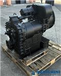 Outras marcas CVS 478 Dana 15.5 TE 32418-999, Transmissão