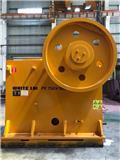 SBM PE750*1060, 2018, Mijnbouwmachines