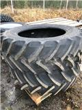 Mitas 540/65R38, 2019, Other tractor accessories