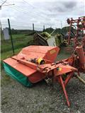 Kverneland TA347, 1996, Mower-conditioners