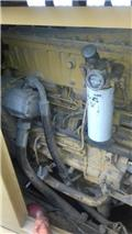Caterpillar SM 350, 1996, Road Construction Other
