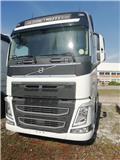 Volvo FH13 540, 2017, Tractores (camiões)