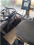 Ljungby L20, 2006, Wheel Loaders