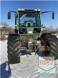Fendt 514, 2004, Tractores