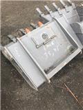 Mecalac Dieplepelbak 750 mm 6MCR، دلاء