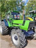 Deutz DX 145, 1981, Traktoriai