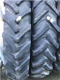 Alliance 300/95 R46 A 350 Row Crop Radial, Farm Equipment - Others