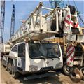 Other Changjiang TTC070G1  70t CRANE, 2015, Mobile and all terrain cranes