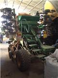 Gil AIRSEM 6034 D, 2009, Precision Sowing Machines