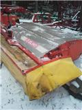 Elho Delta 750, 2005, Mower-conditioners