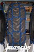 Bonnet Slirskydd 14.9 -28 9 mm Brodd, Tracks, chains and undercarriage