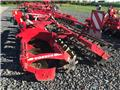 Horsch Joker 4 CT, 2014, Disc Harrows