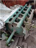 Other tractor accessory  Барабан к Дон 1500Б