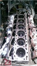 Other Naprawa Silnika DAF XF105 MX300 MX340 MX375 DAF XF, Motori