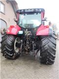 Трактор Valtra T202, 2009 г., 5200 ч.