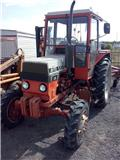 Belarus 430, 1988, Traktory