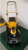Stiga Combi 48 Q, 2020, Walk-behind mowers