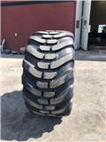 Tianli 780/50x28,5 HF3 24ply, Tyres, wheels and rims