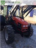Same Dorado, 2005, Tracteur