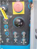 Genie S 65, 2008, Plataformas con brazo de elevación telescópico