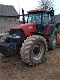 Case IH MXM 175, 2003, Tractores