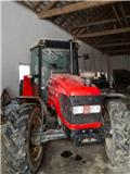 Same SILVER 100.6, 1996, Traktori