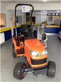 Kubota BX 2350, 2017, Kompakt traktorok