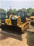 Caterpillar D 5 K 2 XL, 2010, Dozer