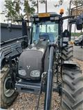 Valtra A 93 HITECH, 2013, Traktoren